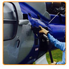 abastecimento-aeronave2