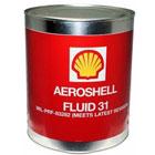 aeroshel-fluido-31