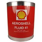 aeroshel-fluido-41