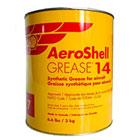 aeroshel-graxa-grease-14