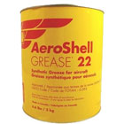 aeroshel-graxa-grease-22