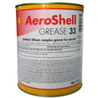 aeroshel-graxa-grease-33ms