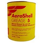 aeroshel-graxa-grease-5