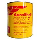 aeroshel-graxa-grease-7