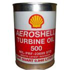 aeroshell-oil-turbine-500